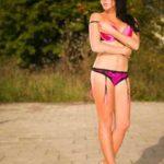 stripteaseuse meurthe-et-moselle