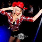 Gogo danseuse Tourcoing Laurence