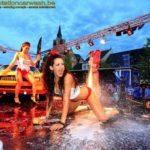 Striptease à domicile Midi-pyrenees