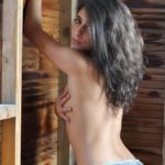 Striptease Tourcoing Pepper