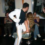 stripteaseur moselle
