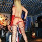 stripteaseuse calais domicile anniversaire