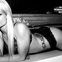Stripteaseuse Dunkerque enterrement de vie de jeune garçon