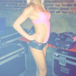 Stripteaseuse Tourcoing Laurence 59