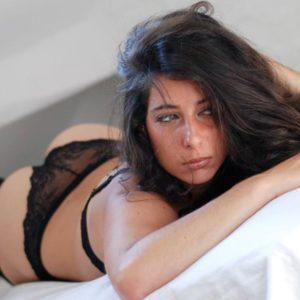 Stripteaseuse Tourcoing Pepper Nord 59