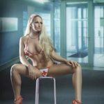 stripteaseuse a domicile lorraine alex