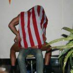 stripteaseur metz a domicile manu
