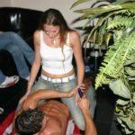 stripteaseur metz domicile 57