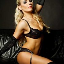stripteaseuse a domicile lorraine moselle kate