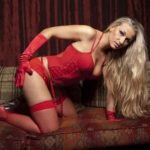 stripteaseuse metz a domicile moselle alexandra