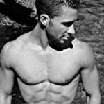 strip-teaseur marseille hugo provence-alpes-cote d'azur