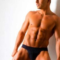 stripteaseur marseille matt provence-alpes-cote d'azur