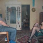Stripteaseuse Aix-en-Provence enterrement de vie de jeune garçon