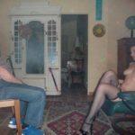 stripteaseuse marseille a domicile anniversaire