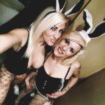 Stripteaseuses Nice