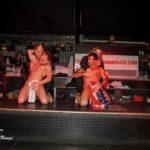 Stripteaseurs - Chippendales Passion Mens en région Alsace