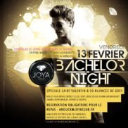 Chippendales Haut-Rhin Mulhouse Alsace