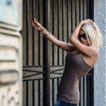 Agence de strip-tease Hérault