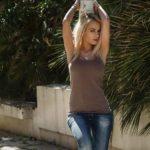 Agence strip-teaseuse Hérault
