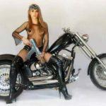 Stripteaseuse à domicile Lyon Eden