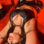 Stripteaseuse Lyon Rhône-Alpes Katajrina Sexy