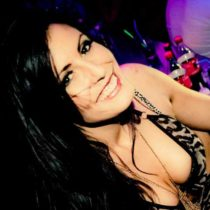 Stripteaseuse Metz Moselle Lorraine Victoria
