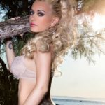 Stripteaseuse Montpellier Alicia Donova