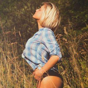 Stripteaseuse à domicile Béziers
