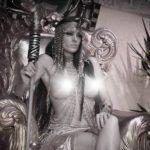 Striptease Haute-Garonne en discthèque