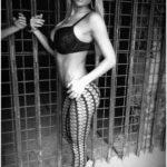 Stripteaseuse Deauville à domicile