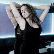 Stripteaseuse Metz Elecktra Moselle Lorraine