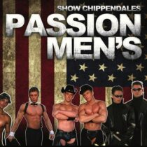 Chippendales France