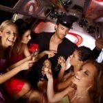 Gogo danseur limousine France