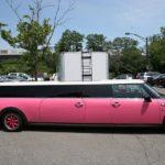 Limousine Mini