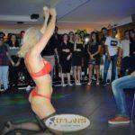 Stripteaseuse Mulhouse Alice
