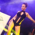 Striptease La Seyne-sur-Mer