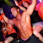 Stripteaseur Haute-Savoie Gary