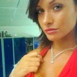 Stripteaseuse Saint-Martin-d'Hères anniversaire