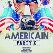 affiche-american-party-x