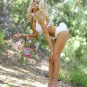 Bunny Girl Tania