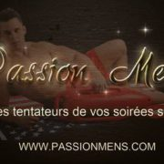 Chippendales Strasbourg – Bas-Rhin – Alsace