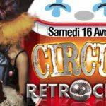 circus-02