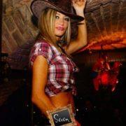 Coyote Girls 04