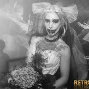 Halloween marie vampire 02