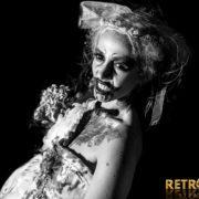 Halloween mariée vampire 03