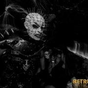 Halloween performer 01
