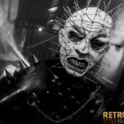 Halloween performer 05