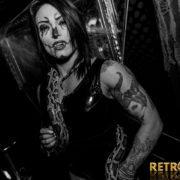 Halloween serpent 02