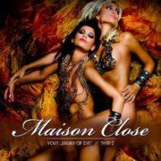 Maison Close 01