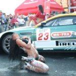 Sexy Car Wash 04